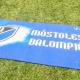 Presentación del nuevo proyecto deportivo del Móstoles Balompié