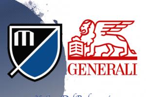 Acuerdo de colaboración con un equipo deAgentes Exclusivos de Generali Seguros