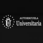 logo_autouni