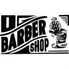 logo_barbershop