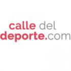 logo_calledeldeporte