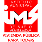logo_ims