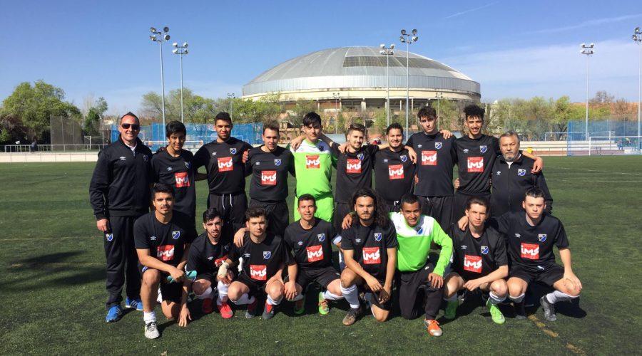 El Deportivo Fátima abre sus pruebas de selección