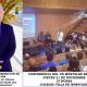 El Móstoles Balompié organiza una conferencia sobre valores  del deporte en la educación
