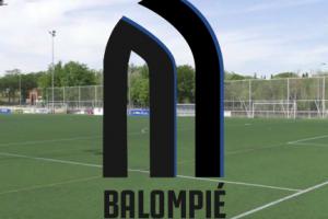 La UD Móstoles Balompié cesa su actividad