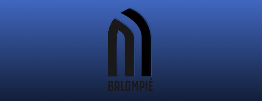 Carta de la UD Móstoles Balompié