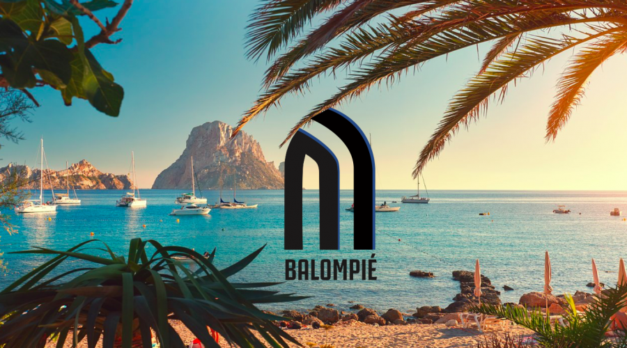 Puedes ganar un viaje a Ibiza jugando en el Móstoles Balompié